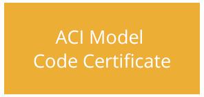 button_model_code