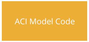 aci_code