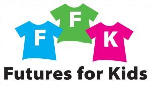 FFK 4