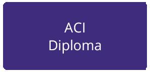 button_diploma
