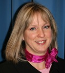 Sue-Attwood