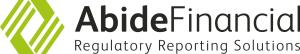 AbideFinancial_ID_2