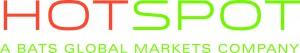 HOTSPOT_logo_print