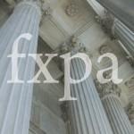 FXPA-home-08