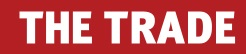 TheTrade logo