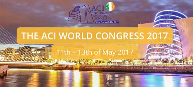 aci_world_congress_2017_dublin