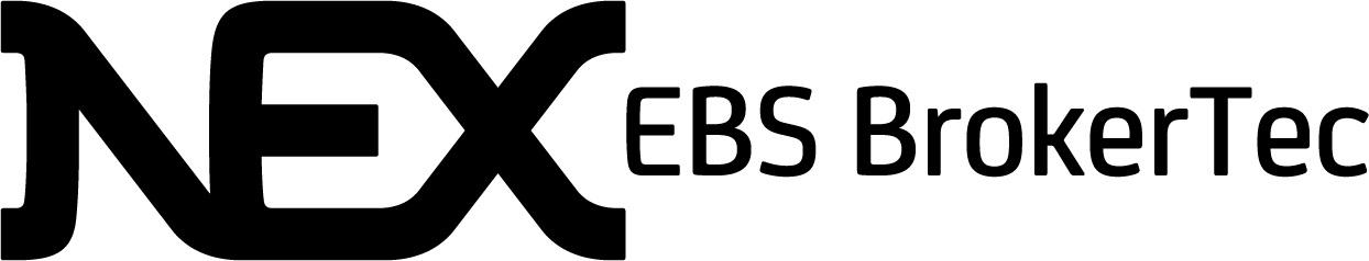 NEX-EBSBrokerTec_Primary_Black-2