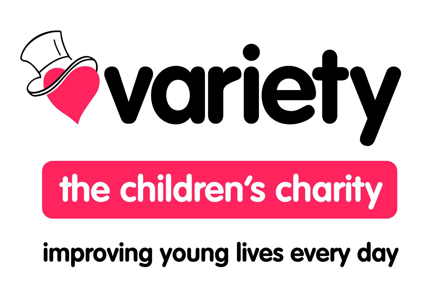 Variety_logo+strap_port_red&blk