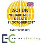 ACI_eurex_globeflag